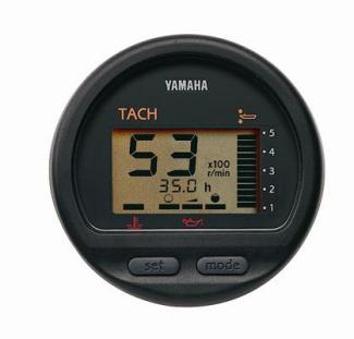 yamaha digital fuel gauge wiring diagram images yamaha mand link yamaha outboard sd gauge wiring diagram image